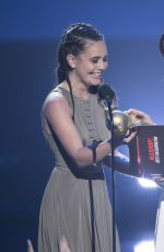 BEA MILLER at 2017 Radio Disney Music Awards in Los Angeles 04/29/2017