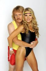 Best from the Past - DEANNE BERRY for Keith Lemon