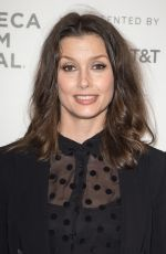 BRIDGET MOYNAHAN at From the Ashes Premiere at 2017 Tribeca Film Festival 04/26/2017