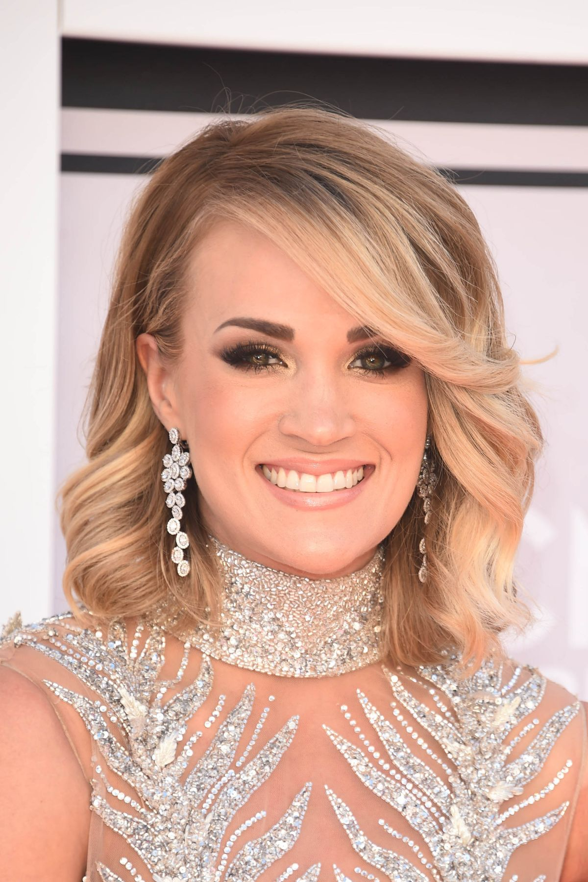 carrie underwood - photo #6