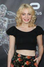 CHLOE FARNWORTH at Artemis Women in Action Film Festival Gala in Los Angeles 04/21/2017