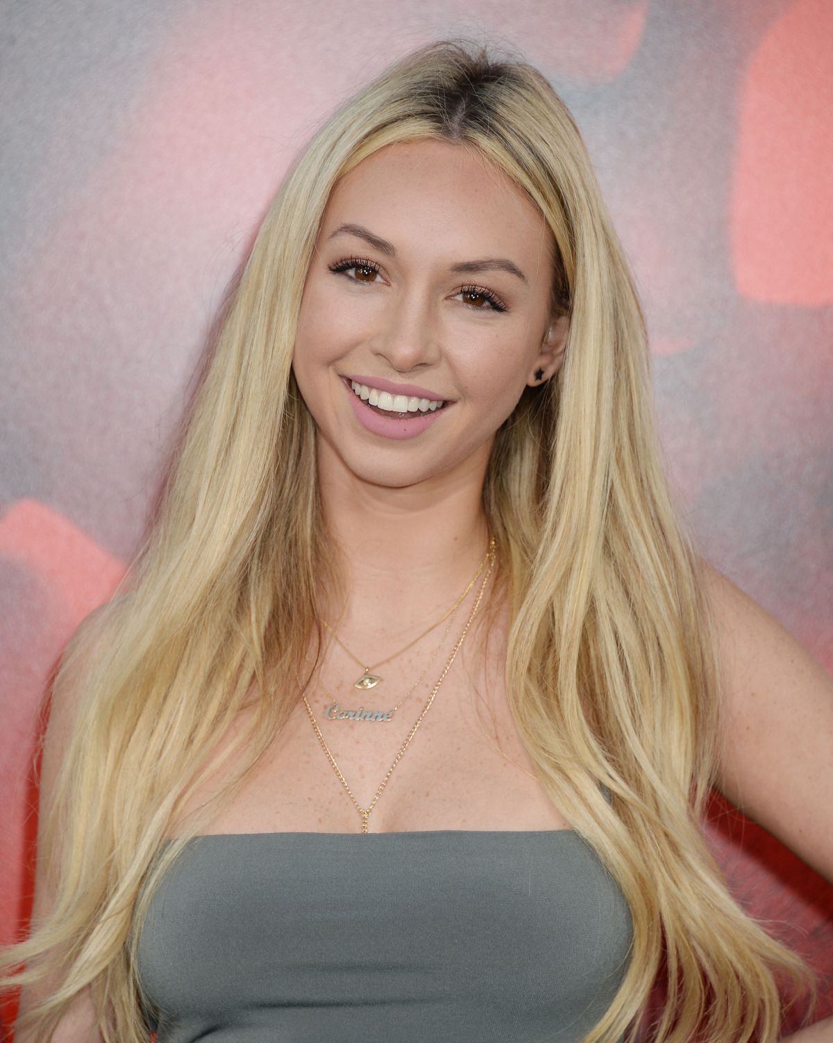 Corinne Olympios nude (17 photos), Is a cute Tits, Twitter, butt 2020