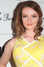 DAKOTA BLUE RICHARDS at Independent Filmmaker
