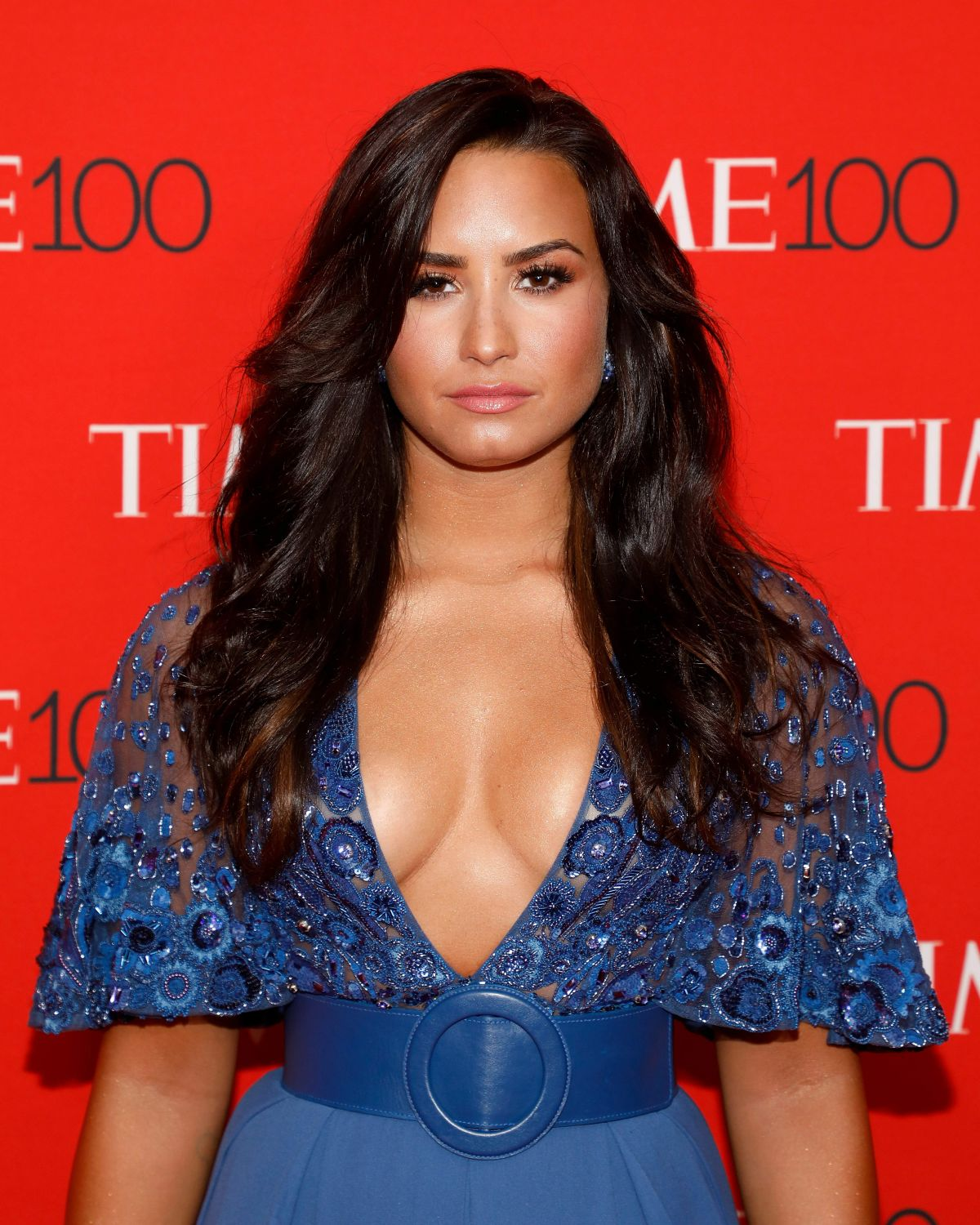 demi lovato - photo #34