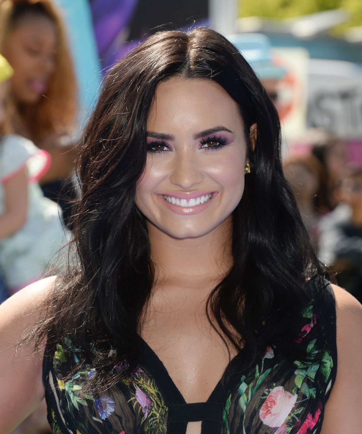 demi lovato - photo #31