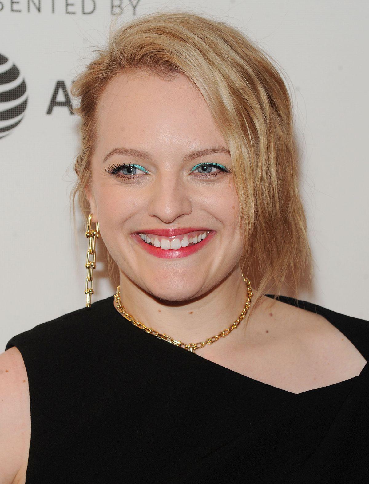 Caren Kaye Photos name the actress - page 158 - movie forums