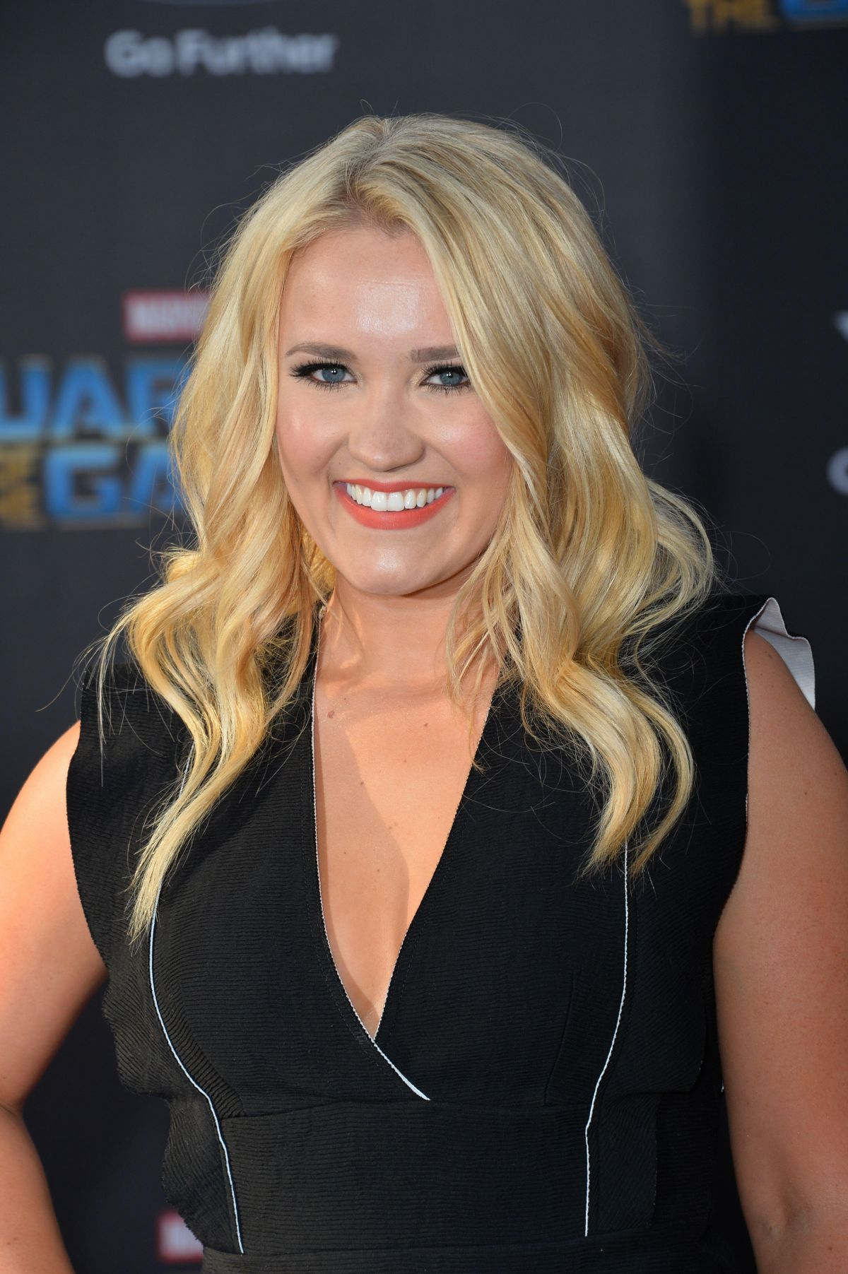 Fotos Emily Osment naked (33 foto and video), Pussy, Is a cute, Instagram, in bikini 2019