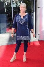 ERIKA ELENIAK at Baywatch Casts Hosts Slomo Marathon in Los Angeles 04/22/2017