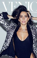 GENESIS RODRIGUEZ for Venice Magazine, Spring 2017 Issue