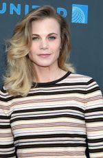 GINA TOGNONI at Daytime Emmy Awards Nominee Reception in Los Angeles 04/26/2017