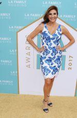 HEATHER MCDONALD at LA Family Housing Awards in Los Angeles 04/27/2017