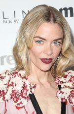 JAIME KING at Marie Claire Celebrates Fresh Faces in Los Angeles 04/21/2017
