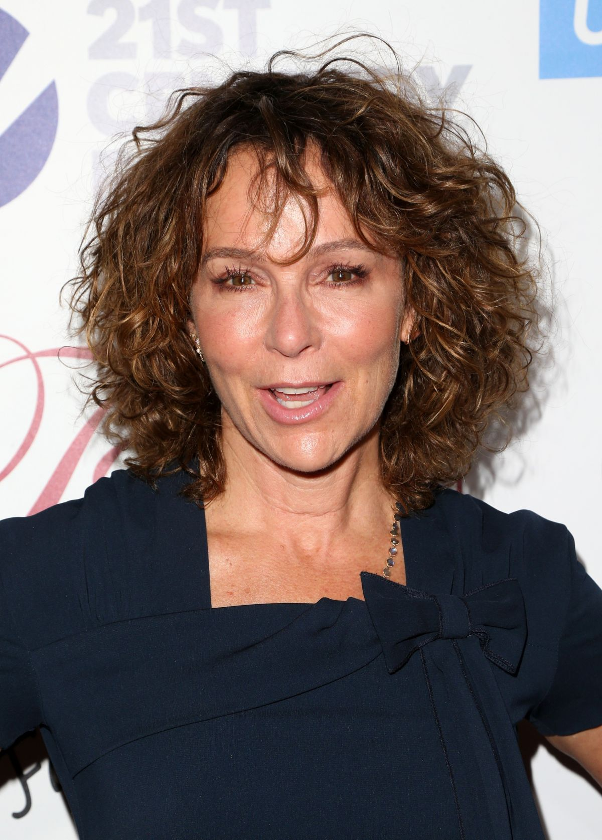 JENNIFER GREY at Taste...