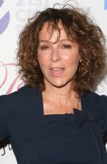 JENNIFER GREY at Taste for a Cure in Beverly Hills 04/28/2017