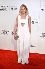 JENNIFER MORRISON at The Circle Premiere at 2017 Tribeca Film Festival 04/26/2017