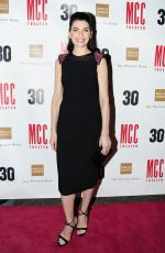 JULIANNA MARGUILES at Miscat 2017 Gala in New York 04/03/2017