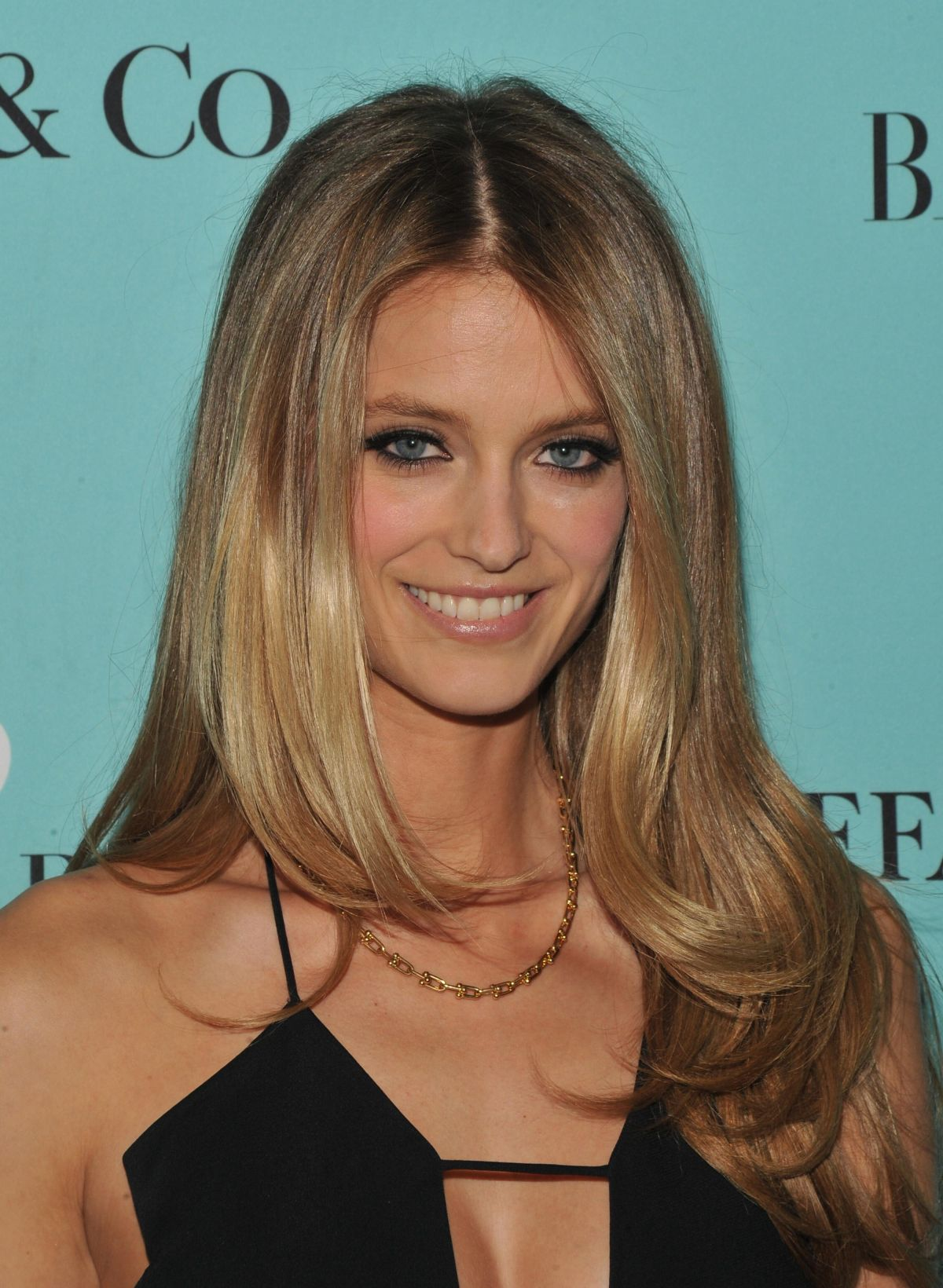 KATE BOCK at 150 Years of Women, Fashion and New York ...