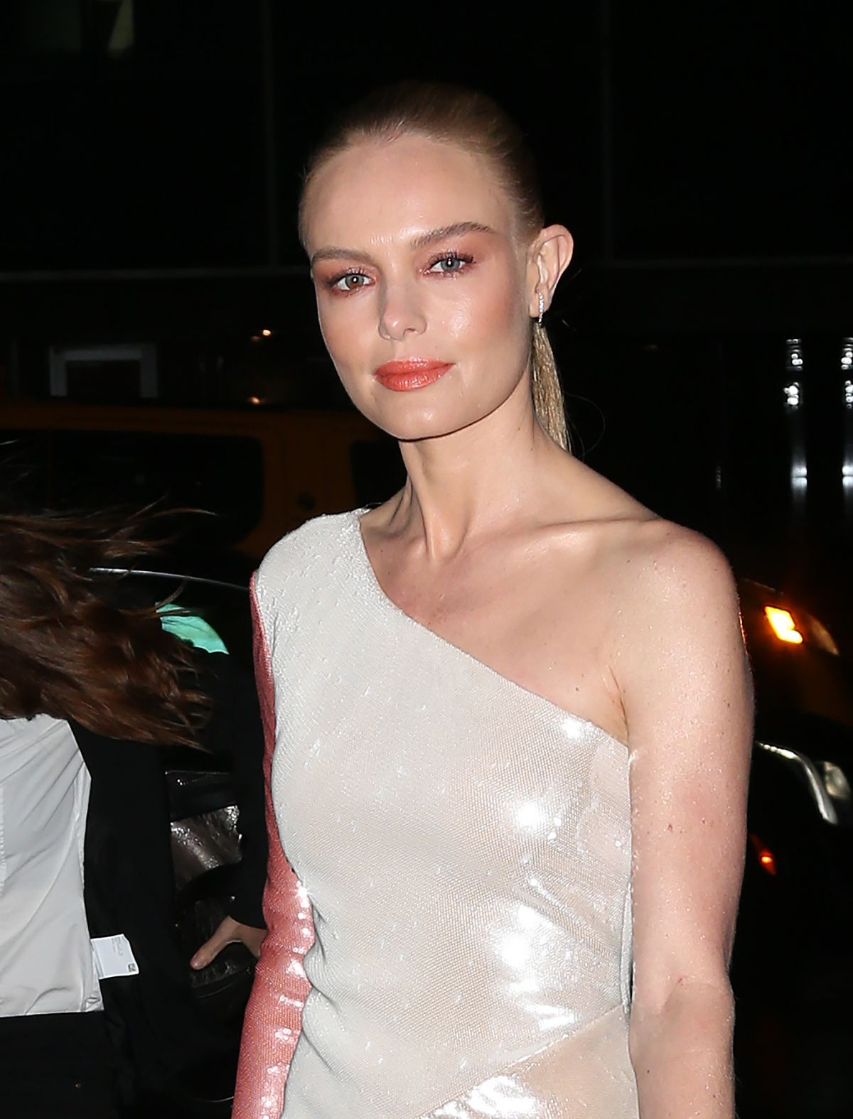 KATE BOSWORTH at 2017 ... Kate Bosworth