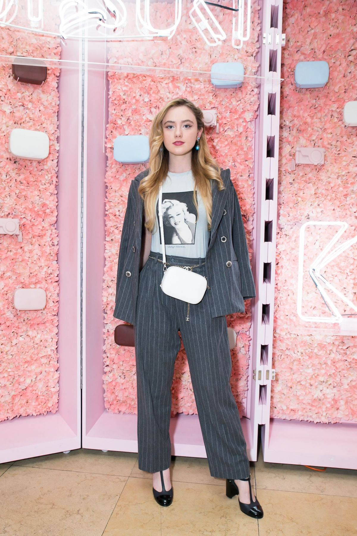 KATHRYN NEWTON at Pop & Suki Collection 2 Party in Los Angeles 04/19/2017   kathryn-newton-at-pop-suki-collection-2-party-in-los-angeles-04-19-2017_2