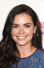 KATIE LEE JOEL at Food Bank for New York City's Can Do Awards Dinner 04/19/2017