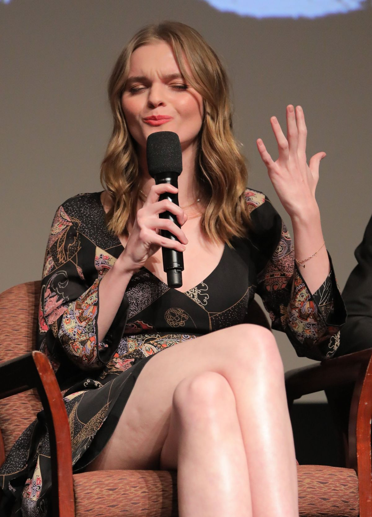 Kerris Dorsey nude (49 foto and video), Sexy, Paparazzi, Feet, see through 2017