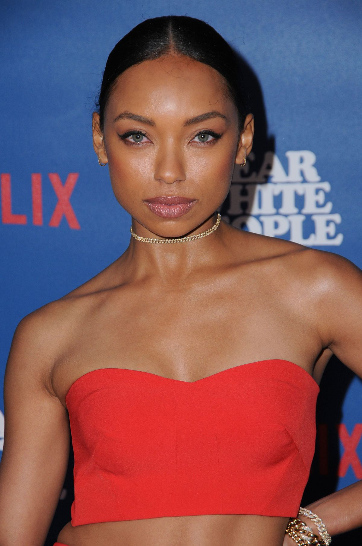 Communication on this topic: Margaret Christensen, logan-browning/