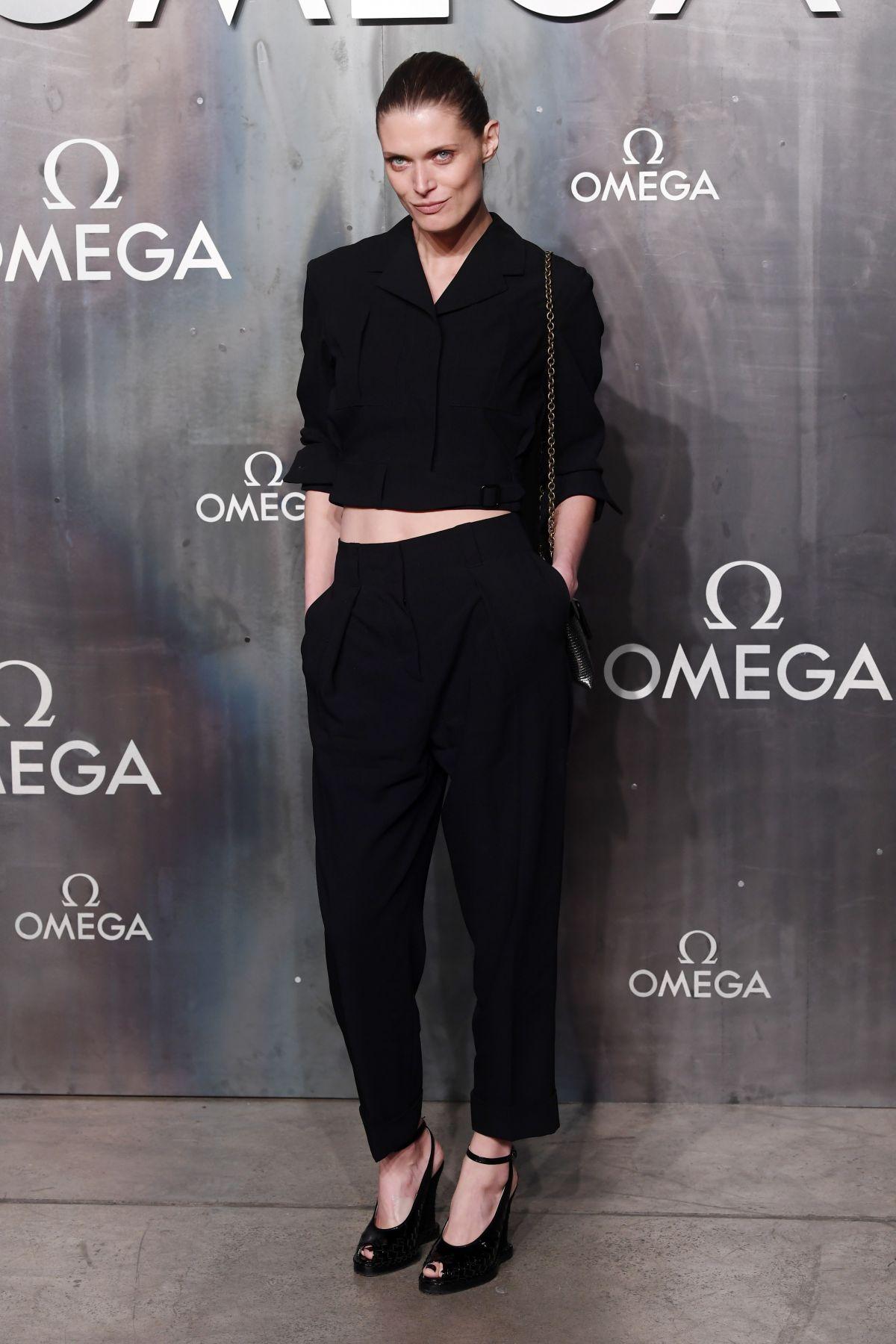 Celebrity Olivia Rose nude (65 photo), Sexy, Cleavage, Feet, bra 2020