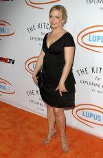 MELLISA JOAN HART at Lupus LA's Orange Ball in Los Angeles 04/22/2017