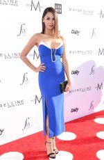MORAN ATIAS at Daily Front Row's 3rd Annual Fashion Los Angeles Awards 04/02/2017