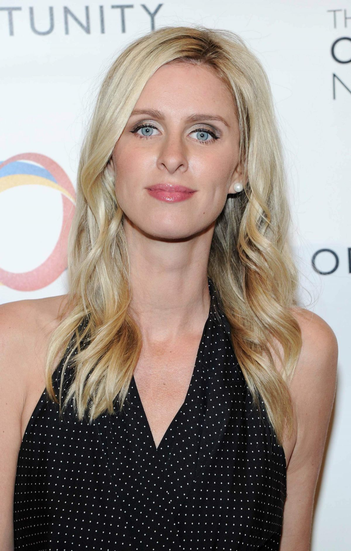 Video Nicky Hilton  naked (36 photo), Snapchat, butt