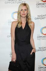 NICKY HILTON at 2017 Night of Opportunity Gala in New York 04/24/2017