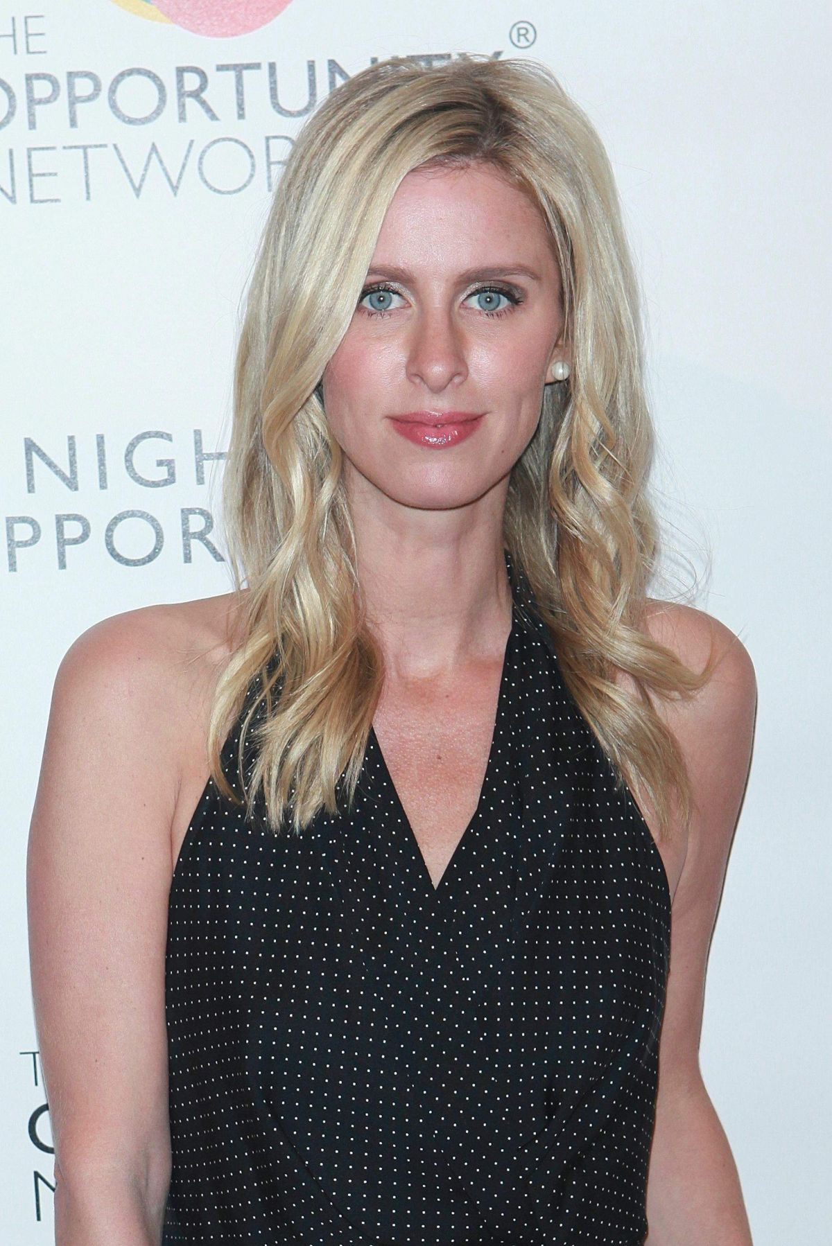 Nicky Hilton nudes (63 foto) Bikini, Facebook, swimsuit