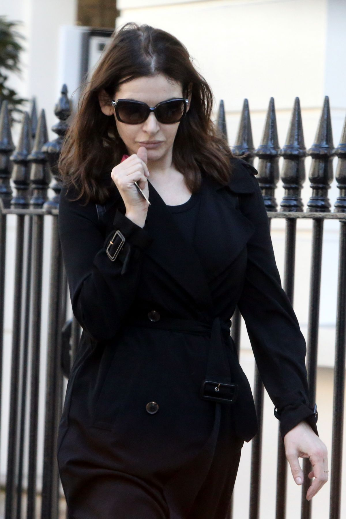 nigella lawson - photo #37
