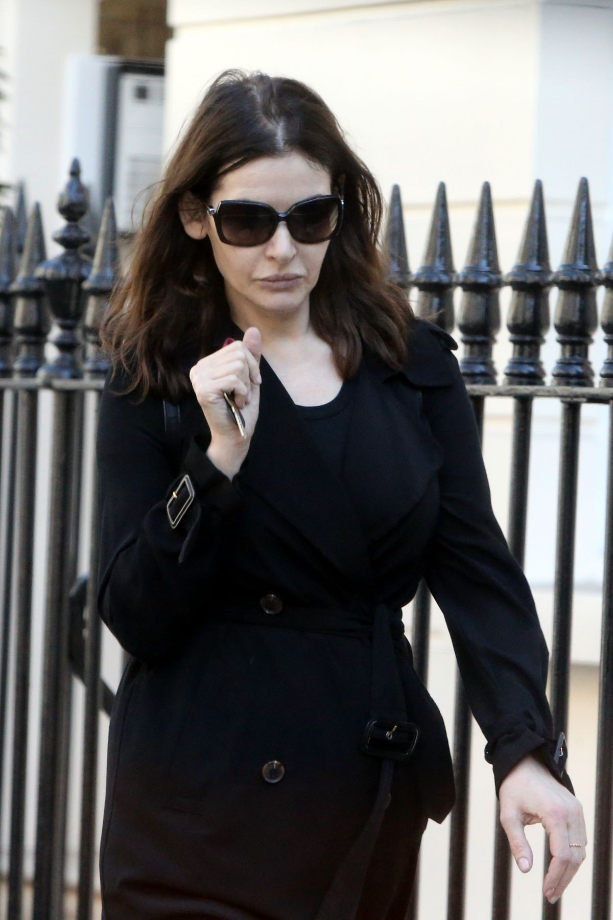 nigella lawson - photo #4