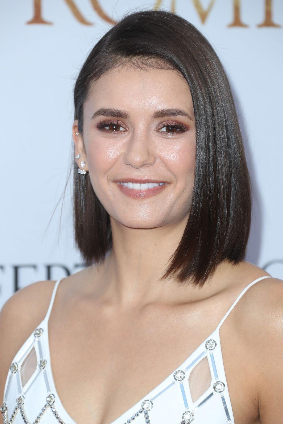 Bella thorne haircut