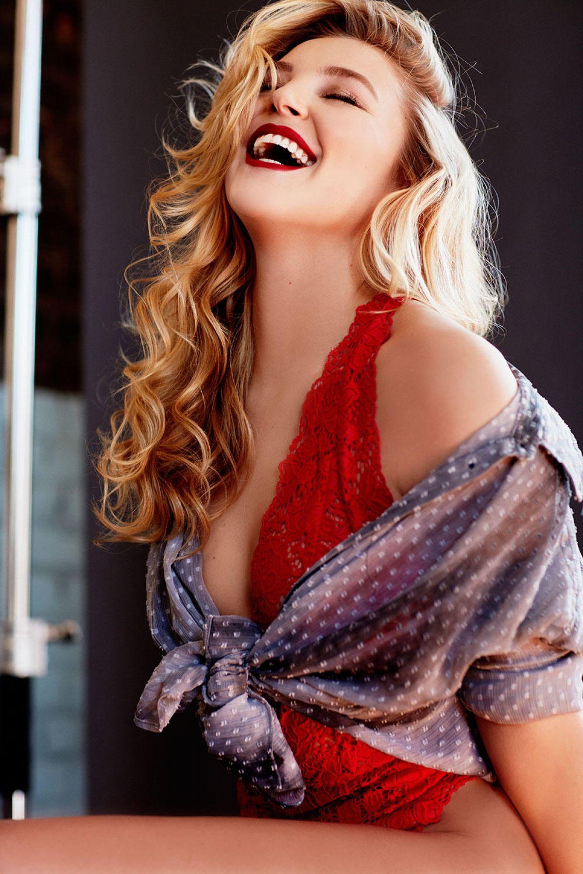 Ovidie Porn video Tamala Jones born November 12, 1974 (age 43),Tilda Swinton