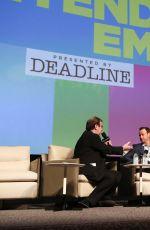 RACHEL RAMRAS at Contenders Emmys Presented by Deadline in Los Angeles 04/09/2017