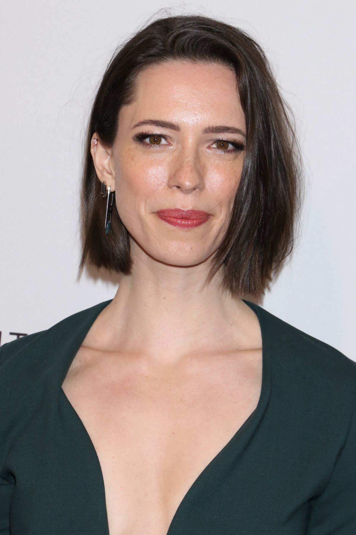 Rebecca Hall naked (82 fotos) Ass, Instagram, cleavage