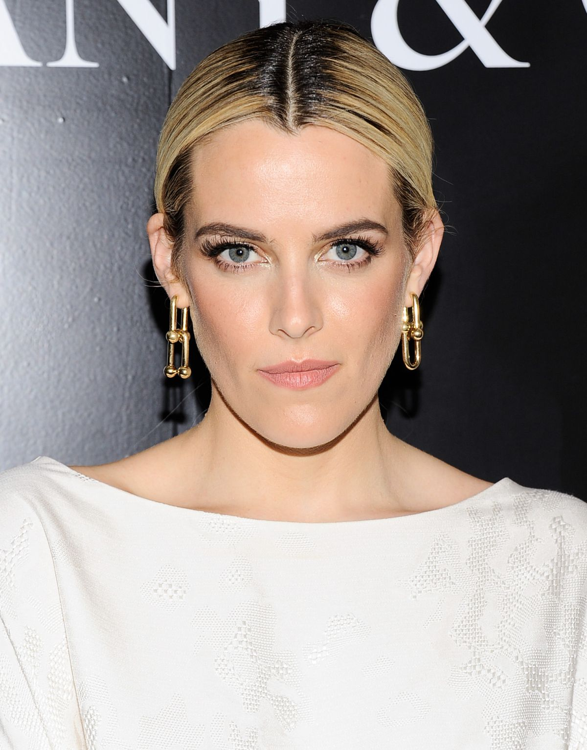 RILEY KEOUGH at Tiffany and Co. Hardwear Event in Los ...