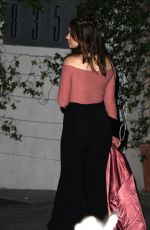 SOPHIE SIMMONS at Pop & Suki Collection 2 Party in Los Angeles 04/19/2017