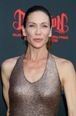 STACY HAIDUK at Daytime Emmy Awards Nominee Reception in Los Angeles 04/26/2017