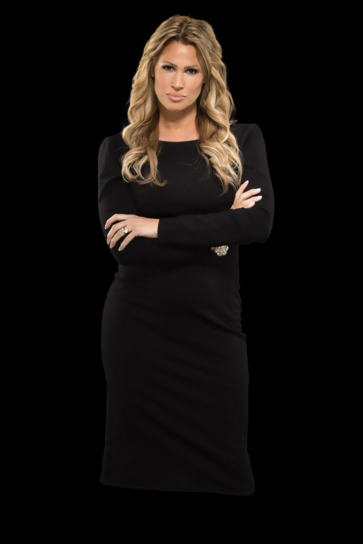 WWE - Karen Jarrett - HawtCelebs - HawtCelebs Karen Gillan Photoshoot 2014