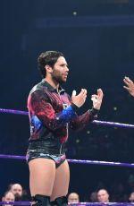 WWE - Live Digitals 04/18/2017