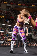 WWE - NXT Digitals 04/06/2017