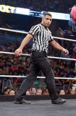 WWE - NXT Takeover: Orlando 04/01/2017