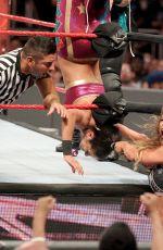 WWE - Raw Digitals 04/04/2017