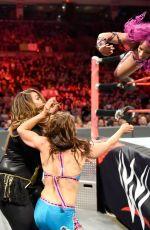WWE - Raw Digitals 04/17/2017