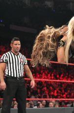 WWE - Raw Digitals 04/24/2017