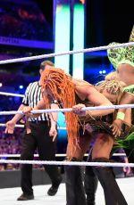 WWE - WrestleMania 33