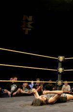 WWE - WrestleMania Axxess 2017 - Day Two 03/31/2017